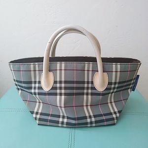 Burberry handbag/purse 👛
